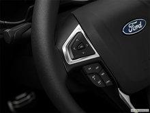2017 Ford Fusion Energi TITANIUM | Photo 60