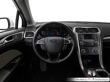 2017 Ford Fusion Hybrid S | Photo 29