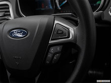 2017 Ford Fusion Hybrid S | Photo 31