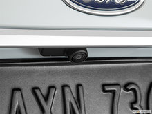 2017 Ford Fusion Hybrid S | Photo 32