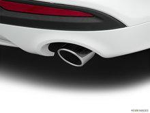 2017 Ford Fusion Hybrid SE | Photo 21