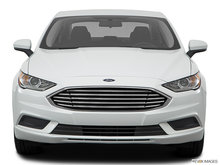 2017 Ford Fusion Hybrid SE | Photo 31
