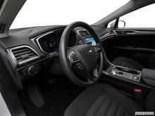 2017 Ford Fusion Hybrid SE | Photo 53