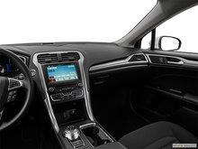 2017 Ford Fusion Hybrid SE | Photo 56