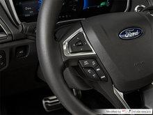 2017 Ford Fusion Hybrid TITANIUM | Photo 34
