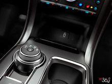 2017 Ford Fusion Hybrid TITANIUM | Photo 37