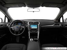 2017 Ford Fusion SE | Photo 12