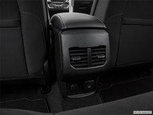 2017 Ford Fusion SE | Photo 20