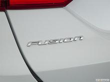 2017 Ford Fusion SE | Photo 36