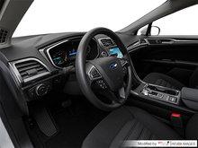 2017 Ford Fusion SE | Photo 45