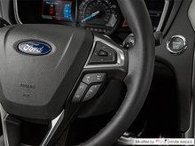 2017 Ford Fusion TITANIUM | Photo 35