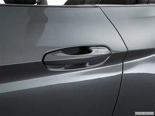 2017 Ford Mustang Convertible V6 | Photo 8