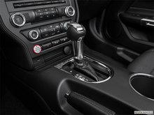 2017 Ford Mustang Convertible V6 | Photo 23