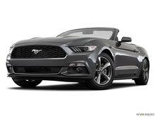 2017 Ford Mustang Convertible V6 | Photo 26
