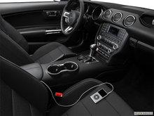 2017 Ford Mustang Convertible V6 | Photo 34