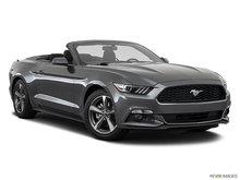 2017 Ford Mustang Convertible V6 | Photo 46