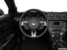 2017 Ford Mustang Convertible V6 | Photo 51