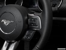 2017 Ford Mustang Convertible V6 | Photo 54