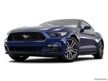 2017 Ford Mustang GT | Photo 25
