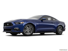 2017 Ford Mustang GT | Photo 30