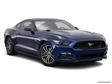 2017 Ford Mustang GT | Photo 47