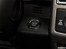 2017 Ford Super Duty F-350 PLATINUM | Photo 21