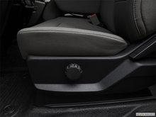 2017 Ford Super Duty F-350 XLT   Photo 14