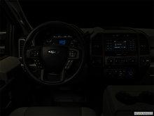 2017 Ford Super Duty F-350 XLT   Photo 31