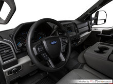 2017 Ford Super Duty F-350 XLT   Photo 35