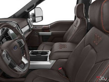 2017 Ford Super Duty F-450 KING RANCH | Photo 15