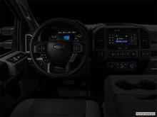 2017 Ford Super Duty F-450 XL | Photo 32