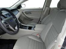 2017 Ford Taurus SE | Photo 8