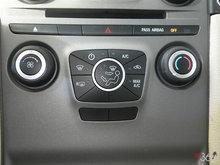2017 Ford Taurus SE | Photo 15
