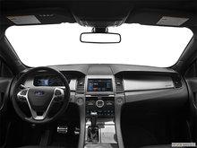 2017 Ford Taurus SHO | Photo 14