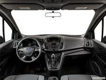 2017 Ford Transit Connect XL VAN | Photo 14