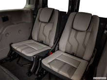 2017 Ford Transit Connect XLT WAGON | Photo 13