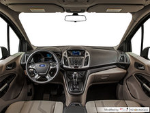 2017 Ford Transit Connect XLT WAGON | Photo 15