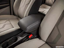 2017 Ford Transit Connect XLT WAGON | Photo 43