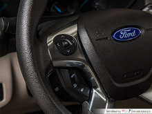 2017 Ford Transit Connect XLT WAGON | Photo 52