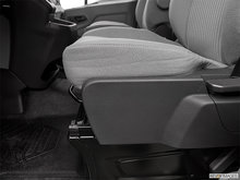 2017 Ford Transit WAGON XL | Photo 19