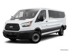 2017 Ford Transit WAGON XL | Photo 24