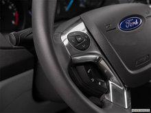 2017 Ford Transit WAGON XL | Photo 50