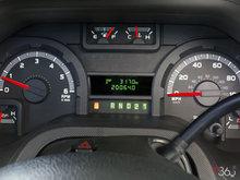 2017 Ford E-Series Cutaway 350 | Photo 9