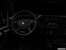 2017 GMC Savana 2500 CARGO   Photo 35