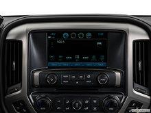 2017 GMC Sierra 1500 DENALI   Photo 12