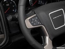 2017 GMC Sierra 1500 DENALI   Photo 60
