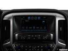 2017 GMC Sierra 1500 SLT | Photo 12