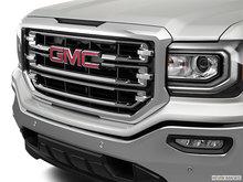 2017 GMC Sierra 1500 SLT | Photo 49