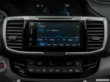 2017 Honda Accord Sedan EX-L V6 | Photo 13