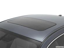 2017 Honda Accord Sedan EX-L V6 | Photo 22